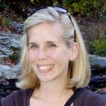 Adrienne Gilman